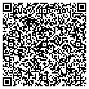 QR-код с контактной информацией организации FORSETI-SERVICE