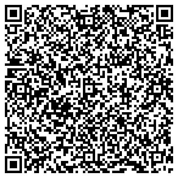 QR-код с контактной информацией организации МЕТА-ИНФОРМ, ЮРИДИЧЕСКОЕ АГЕНТСТВО