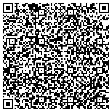 QR-код с контактной информацией организации ЦЕНТР РЕАЛИЗАЦИИ ПРОЕКТОВ, КОНСАЛТИНГОВАЯ КОМПАНИЯ, ООО