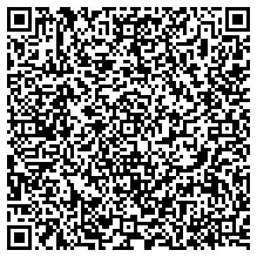 QR-код с контактной информацией организации ОДЕССКАЯ НАЦИОНАЛЬНАЯ ЮРИДИЧЕСКАЯ АКАДЕМИЯ, ГП