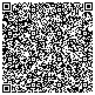 QR-код с контактной информацией организации Администрация городского округа Управление делами