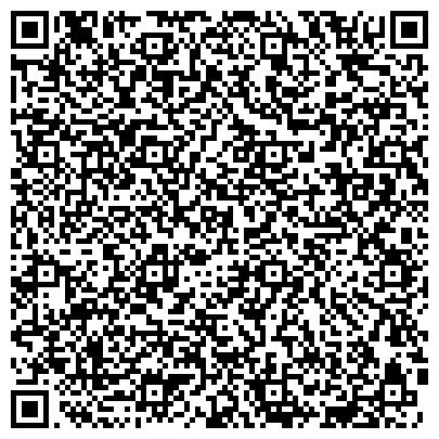 QR-код с контактной информацией организации Организационно-правовое