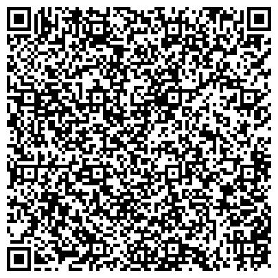 QR-код с контактной информацией организации Отдел нормативно-экономических вопросов ЖКХ