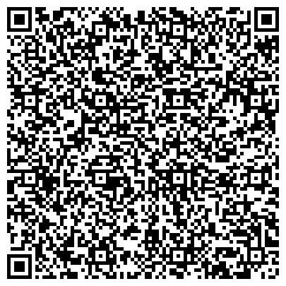 QR-код с контактной информацией организации ОДЕССКОЕ ЭКСПЕРИМЕНТАЛЬНОЕ ПРОТЕЗНО-ОРТОПЕДИЧЕСКОЕ КАЗЕННОЕ ПРЕДПРИЯТИЕ