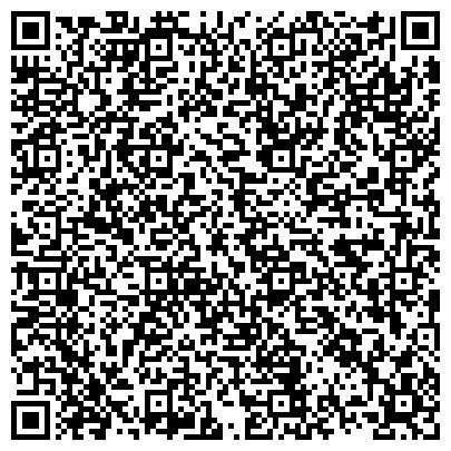 """QR-код с контактной информацией организации Специализированный туберкулезный санаторий """"Аркадия"""""""