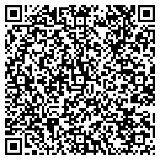 QR-код с контактной информацией организации ОРИОН ФЛЕКС