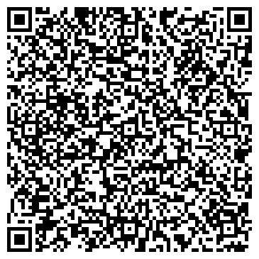 QR-код с контактной информацией организации Отдел по транспорту, связи и дорожному хозяйству
