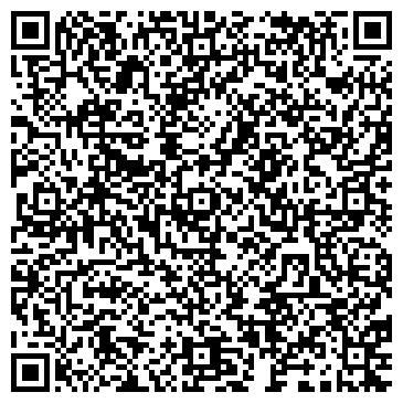 QR-код с контактной информацией организации Отдел развития АПК, экологического и земельного контроля