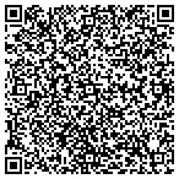 QR-код с контактной информацией организации МУП МОЖАЙСКИЙ РАСЧЁТНО-КАССОВЫЙ ЦЕНТР ЖКХ