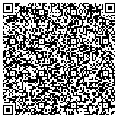 QR-код с контактной информацией организации Отдел ценовой политики и муниципального заказа