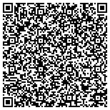 QR-код с контактной информацией организации По вопросам медицины