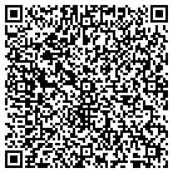 QR-код с контактной информацией организации СПД МАЙСУРАДЗЕ ГИЗЕЛА