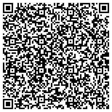 QR-код с контактной информацией организации ОДЕССАГИПРОДОР, ИНСТИТУТ, ФИЛИАЛ ГП УКРГИПРОДОР