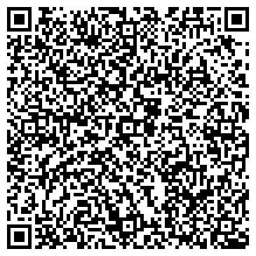 QR-код с контактной информацией организации ЮЖНЫЕ АВИАЛИНИИ, АВИАКОМПАНИЯ, ООО