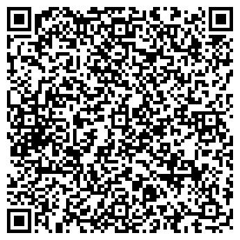 QR-код с контактной информацией организации ДИАМАНТ, МАЛОЕ ЧП