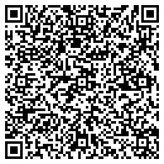 QR-код с контактной информацией организации Д.Д.Д. ПЛЮС, ООО