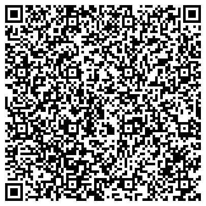 QR-код с контактной информацией организации ОДЕСАГРОМАШИНВЕСТ, РЕГИОНАЛЬНАЯ ЛИЗИНГОВАЯ КОМПАНИЯ, ООО