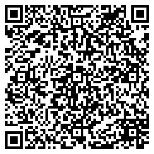 QR-код с контактной информацией организации ДАРЦ