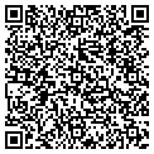 QR-код с контактной информацией организации АННУШКА