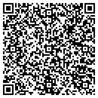 QR-код с контактной информацией организации ЦЕМЕНТ, ООО