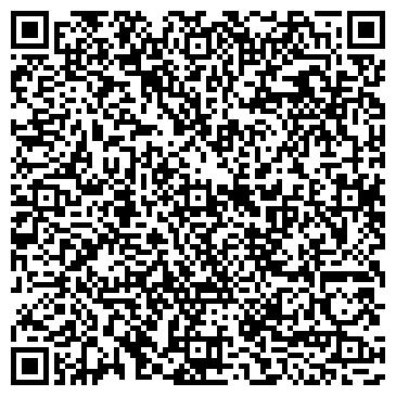QR-код с контактной информацией организации ОДЕССКИЙ СТРОИТЕЛЬНЫЙ КОМБИНАТ, ООО