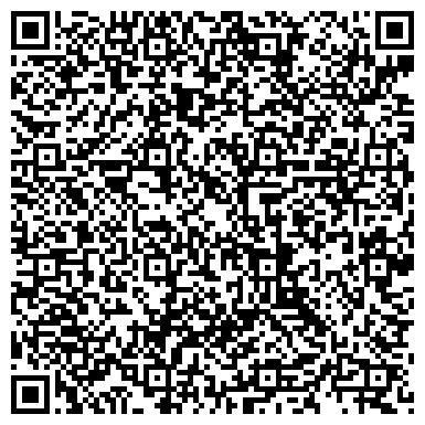 QR-код с контактной информацией организации ОДЕССКОЕ ОАО ПО ВЫПУСКУ КУЗНЕЧНО-ПРЕССОВЫХ АВТОМАТОВ