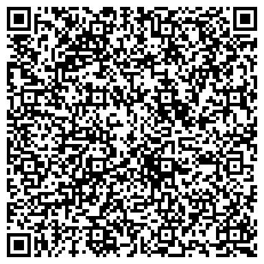 QR-код с контактной информацией организации РЭММЕРС-УД, ДЧП ЗАО РЭММЕРС КОРПОРАЦИИ УКРСТРОЙМАТЕРИАЛЫ