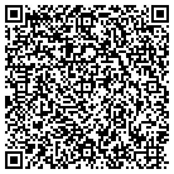 QR-код с контактной информацией организации ЗЕНИТ, МАЛОЕ ЧП