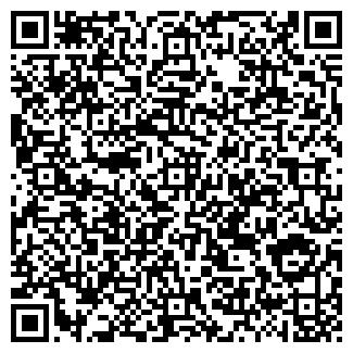 QR-код с контактной информацией организации САМЕЙ, ПКФ, ООО
