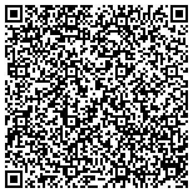 QR-код с контактной информацией организации УПРАВЛЕНИЕ ПРОИЗВОДСТВЕННО-ТЕХНОЛОГИЧЕСКОЙ КОМПЛЕКТАЦИИ, ЧП