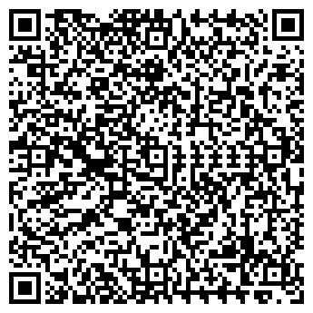 QR-код с контактной информацией организации ТЕКОМ, МП, ООО