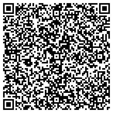 QR-код с контактной информацией организации АНТАЛ-ИНДУСТРИЯ, МЕЖДУНАРОДНАЯ КОМПАНИЯ, ООО