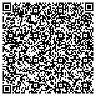 QR-код с контактной информацией организации ОДЕССАСТАЛЬМОНТАЖ, ДЧП ЗАО КРИВОРОЖСТАЛЬКОНСТРУКЦИЯ