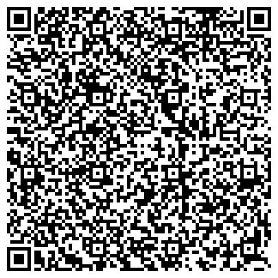 QR-код с контактной информацией организации ЧП SIGMA PAINTS UKRAINE, ПРЕДСТАВИТЕЛЬСТВО В УКРАИНЕ