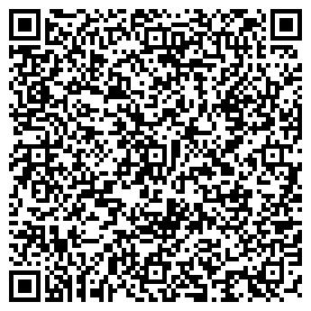 QR-код с контактной информацией организации НОВОСЕЛ-2, МАЛОЕ КП, ООО