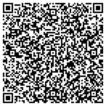 QR-код с контактной информацией организации ПИРАМИДА, ИНЖЕНЕРНЫЙ НТЦ, ООО