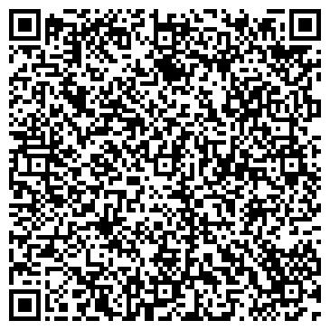 QR-код с контактной информацией организации КУЛИНДОРОВСКИЙ ИНДУСТРИАЛЬНЫЙ КОНЦЕРН, ООО