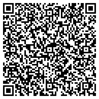 QR-код с контактной информацией организации ОЛВИ ФЛЕР, ЧП