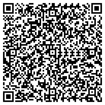 QR-код с контактной информацией организации СМ-АВТОМАТИК, ООО