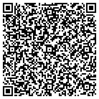 QR-код с контактной информацией организации ЭЛЕВАТОРСПЕЦОСТНАСТКА, ООО