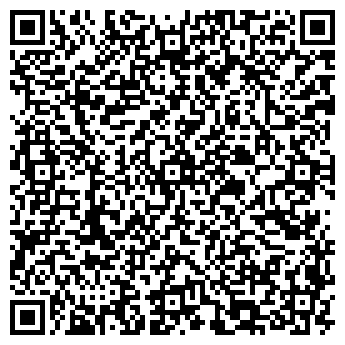 QR-код с контактной информацией организации ОДЕССА-КРАЗ-СЕРВИС, ООО