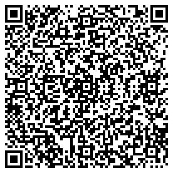 QR-код с контактной информацией организации УКРПРОДКОМ, ООО