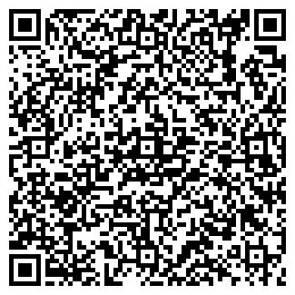 QR-код с контактной информацией организации ПРОДМАШ, КП