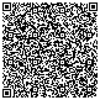"""QR-код с контактной информацией организации Одесский машиностроительный завод """"Красная Гвардия"""""""