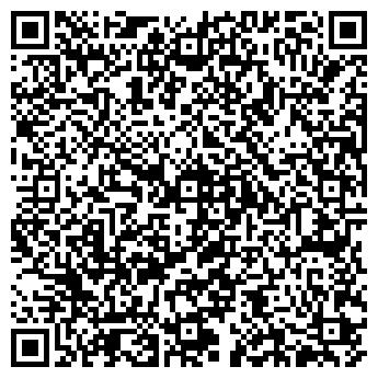 QR-код с контактной информацией организации ОДЕССЕЛЬМАШ, ОАО