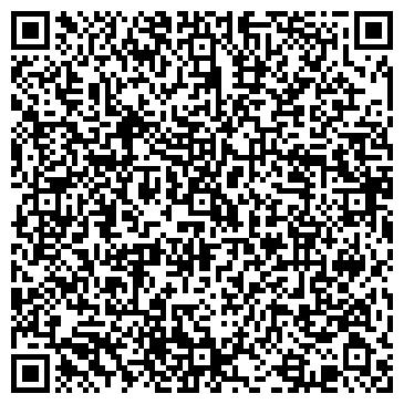 QR-код с контактной информацией организации POLYPLAST, МАЛОЕ ЧП, ПРЕДСТАВИТЕЛЬСТВО