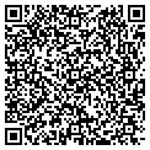 QR-код с контактной информацией организации ЛАДОР