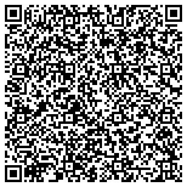 QR-код с контактной информацией организации ОДЕССКАЯ ТАБАЧНАЯ ФАБРИКА, ОАО (ВРЕМЕННО НЕ РАБОТАЕТ)