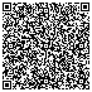QR-код с контактной информацией организации ОДЕССА-ТОВАРНАЯ, ТРАНСПОРТНОЕ ГП