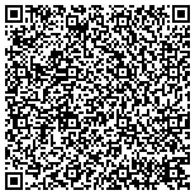 QR-код с контактной информацией организации ОДЕССКИЙ МЕХАНИЧЕСКИЙ ЗАВОД, ГП (ВРЕМЕННО НЕ РАБОТАЕТ)